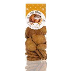 Organic Products Online Biscuits