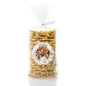 Organic Products Online Crackers