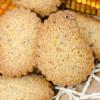 Biscotti mais antichi