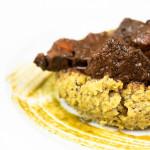 Farina polenta mais antichi molamia